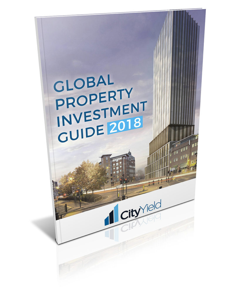How To Invest In Property Without Money Book